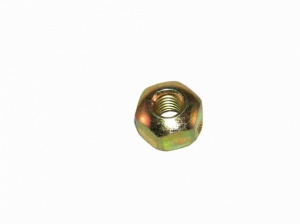 Brake cable dome nut - 8mm